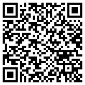 QR-код Информация о возобновлении деятельности предприятия в период новой коронавирусной инфекции